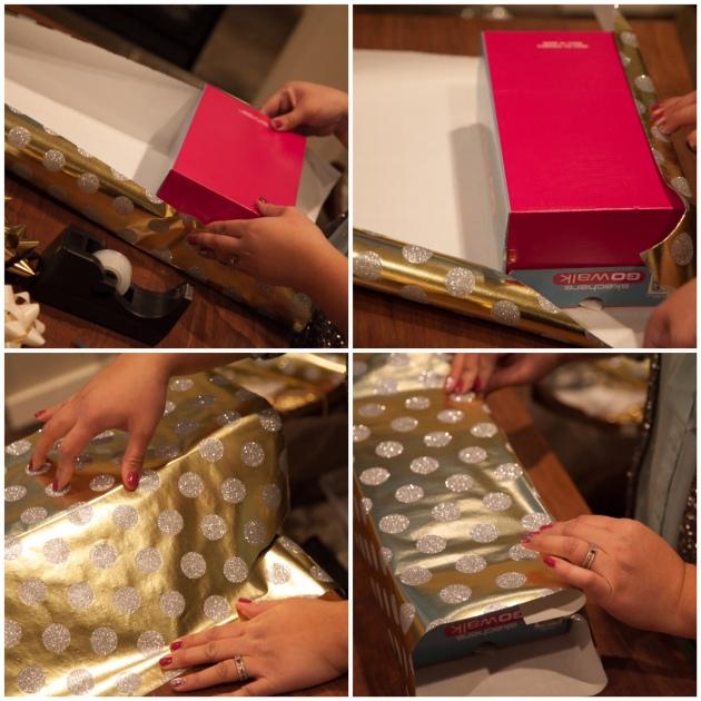 wrap_party_4