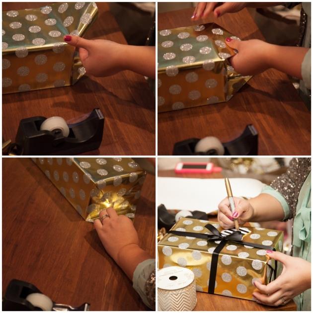 wrap_party_5