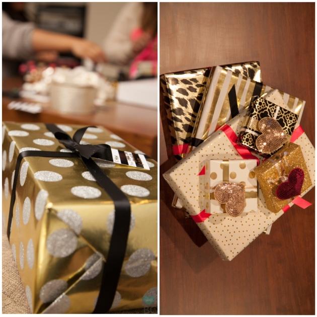 wrap_party_6