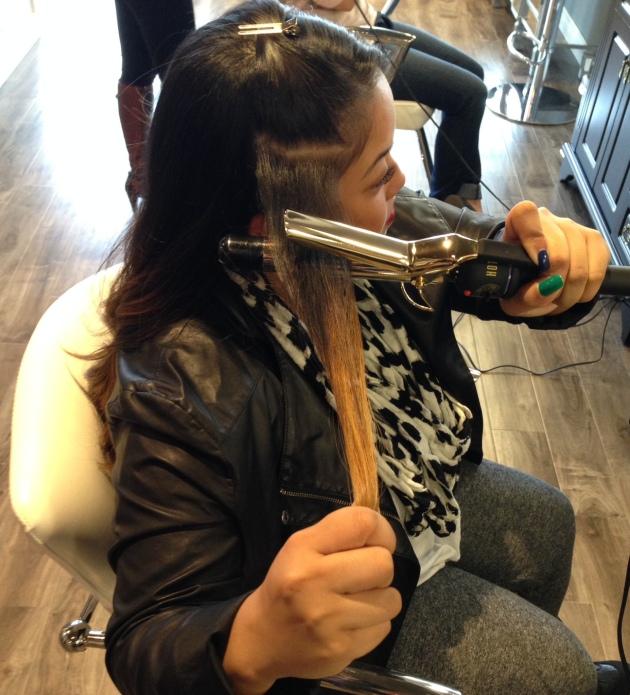 V Day Hair 4