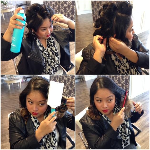 V Day Hair 7