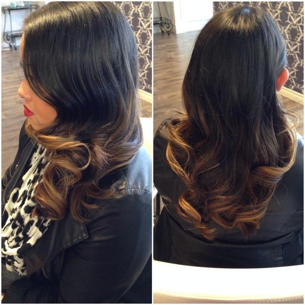 V Day Hair 9